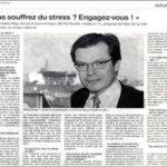 Dimanche Ouest-France