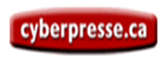 Cyber Presse