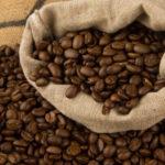 Caféine et hormone du stress…