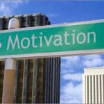 Interaction entre stress et motivation