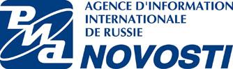 Conseils éliminer le stress datant russe