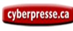 cyberpresseca