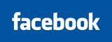 http://www.stress-info.org/wp-content/uploads/2009/05/logo_facebook.png