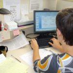 95% des étudiants en bonne santé mais plus d'un tiers sont victimes du stress
