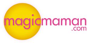 logo_magicmaman