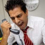 Stress au travail : le plan d'urgence de Xavier Darcos