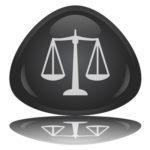 La Cour de Cassation étend le concept de harcèlement moral