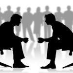 Le dialogue entre dirigeant et collaborateurs est source de santé et de performance…