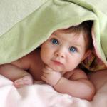 Le bien-être de l'adulte dépend de l'affection reçue durant les premiers mois de vie…