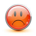 Face à une situation de stress, les réactions des femmes et des hommes sont différentes.