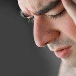 Stress et dépression : une étude montre un lien…