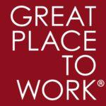 Conférence devant des lauréats de «Great Place to Work»