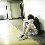 Influence du stress sur la survenue de dépressions chez les adultes jeunes…