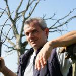 Bienveillance : des sentinelles pour aider les agriculteurs