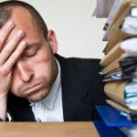 Les facteurs reliés aux absences prolongées du travail en raison d'un trouble mental transitoire : développement d'un outil de mesure