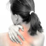 Douleur, dépression, incapacité et résultats de la réadaptation