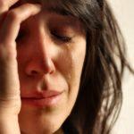 Une hormone du stress favoriserait la mémorisation d'événements douloureux…