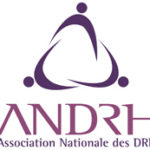 Cahier de la Commission nationale sur le Stress de l'ANDRH