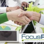 Bienveillance et management sur Focus RH