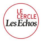 «Face aux drames de la crise, cultiver l'envie de vivre !» dans Les Echos