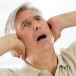 Les bruits de voisinage sont sources de stress…