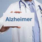 L'influence d'un stress majeur sur la survenue de la maladie d'Alzheimer…