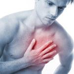 Le stress au travail augmenterait le risque d'infarctus de 23%…
