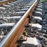 Augmentation «catastrophique» du nombre de suicides sur les voies  de la SNCF