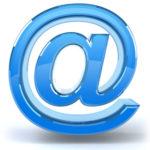 Emails et stress