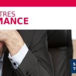 «Santé et sécurité au travail», Philippe Rodet aborde le stress à la CCI du Loiret