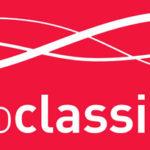 «Radio classique» aborde le dopage des cadres…