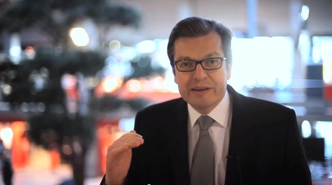 Vidéo du parcours du Dr Philippe Rodet