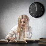 Lycéens, étudiants, comment savoir si vous êtes stressés et, si oui, comment y remédier ?