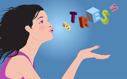 Face à la contagion du stress propageons la bienveillance