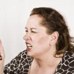 Le stress favoriserait la prise de poids chez les femmes…