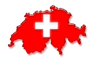 Les Suisses sont de plus en plus stressés...