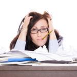 Pourquoi le stress empêche-t-il la motivation et le succès ?