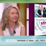 Le magazine de la santé – France 5