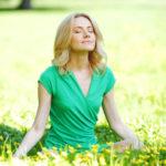 Cancer du sein : la méditation s'avère efficace pour contrer l'influence néfaste du stress