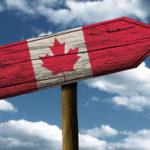Au Canada, le stress coûte des milliards de dollars