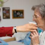 Stress et maladie d'Alzheimer