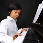 La musique réduit le stress et augmente la vigilance…