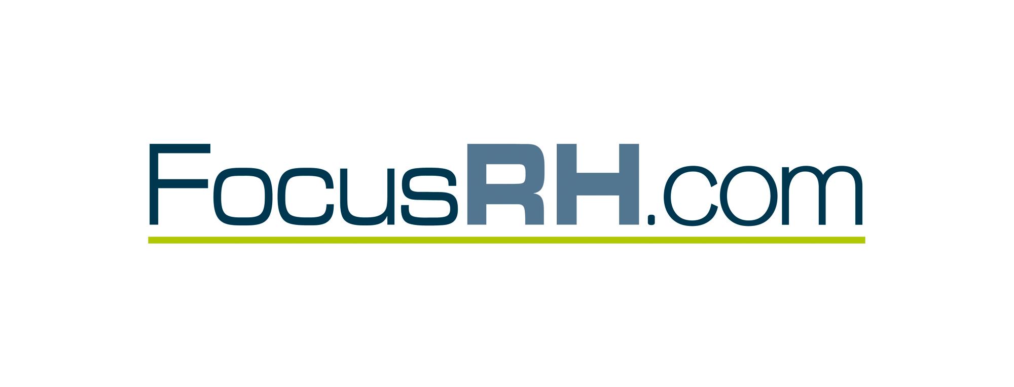 burn out Focus RH : tribune sur les clés du bonheur