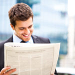 Tribune Focus RH : Des clés du bonheur