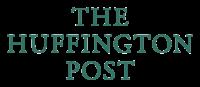 Article Huffington Post motivation