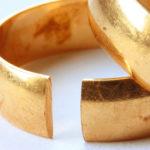 Divorce, stress et risques cardiovasculaires