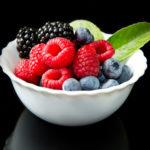 Chez la souris, des symptômes dépressifs ou anxieux à l'âge adulte peuvent être liés à une alimentation trop riche en fructose à l'adolescence ?
