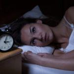 Stratégies de réponse au stress et insomnies…
