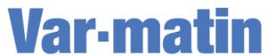 Logo Var Matin