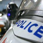 Le stress chez les policiers